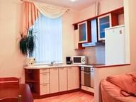 Сдается посуточно 2-комнатная квартира в Киеве. 0 м кв. Гринченко, 2