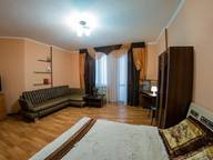Сдается посуточно 1-комнатная квартира в Оренбурге. 60 м кв. Маршала Жукова 3