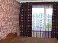 Сдается посуточно 1-комнатная квартира в Виннице. 0 м кв. ул. Лизы Чайкиной, 2