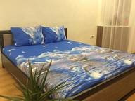 Сдается посуточно 1-комнатная квартира в Алупке. 45 м кв. ул. Калинина, 30-2