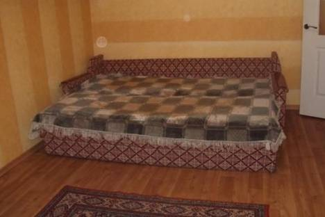Сдается 1-комнатная квартира посуточно в Белой Церкви, Декабристов, 9.