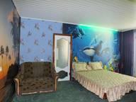 Сдается посуточно 2-комнатная квартира в Белой Церкви. 47 м кв. Шолом-Алейхема, 35