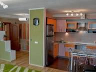 Сдается посуточно 2-комнатная квартира в Каменце-Подольском. 0 м кв. ул. Хмельницкое шоссе, 6