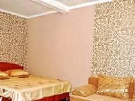 Сдается посуточно 1-комнатная квартира в Донецке. 0 м кв. ул. Челюскинцев, 140