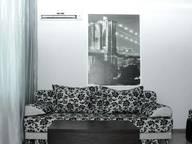 Сдается посуточно 1-комнатная квартира в Донецке. 0 м кв. ул. Набережная, 127