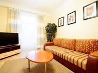 Сдается посуточно 2-комнатная квартира в Минске. 0 м кв. Свердлова ул., 24