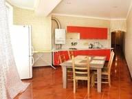 Сдается посуточно 3-комнатная квартира в Пятигорске. 155 м кв. Угловой переулок, д. 8,а
