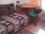 Сдается посуточно 1-комнатная квартира в Измаиле. 0 м кв. Клушина, 8