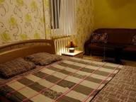 Сдается посуточно 1-комнатная квартира в Виннице. 0 м кв. Ширшова, 33