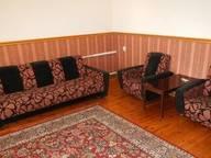 Сдается посуточно 2-комнатная квартира в Умани. 0 м кв. Советская, 28