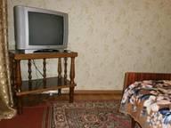 Сдается посуточно 2-комнатная квартира в Бердянске. 0 м кв. Энгельса, 41