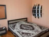 Сдается посуточно 3-комнатная квартира в Светлогорске. 0 м кв. Фруктовая улица, д. 4