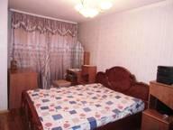 Сдается посуточно 3-комнатная квартира во Владимире. 80 м кв. чернышевского 3