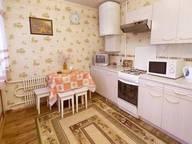 Сдается посуточно 1-комнатная квартира в Воронеже. 0 м кв. ул.Кирова д. 10