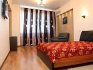 Сдается посуточно 1-комнатная квартира в Ростове-на-Дону. 0 м кв. ул. Козлова 65Е