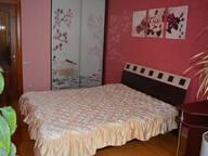 Сдается посуточно 1-комнатная квартира в Евпатории. 51 м кв. Полупанова, 40