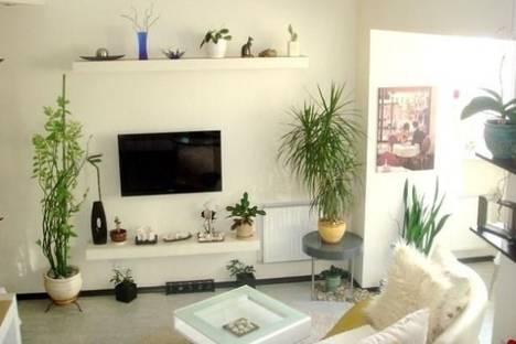 Сдается 1-комнатная квартира посуточно в Одессе, Дюковская улица, д. 8.