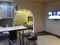 Сдается посуточно 1-комнатная квартира в Бресте. 0 м кв. Галины Аржановой улица, д. 18