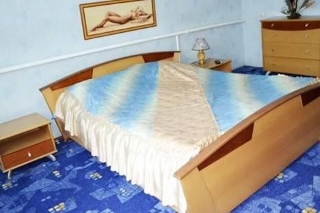 Сдается 2-комнатная квартира посуточно в Бресте, Галины Аржановой улица, д. 18.