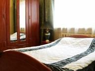 Сдается посуточно 2-комнатная квартира в Бресте. 0 м кв. Галины Аржановой улица, д. 18