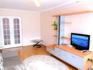 Сдается посуточно 2-комнатная квартира в Бресте. 0 м кв. Набережная Франциска Скорины улица, д. 36, корп. 1
