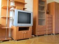 Сдается посуточно 2-комнатная квартира в Бресте. 0 м кв. Молодогвардейская улица, д. 16