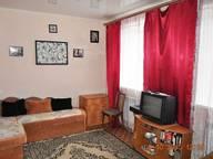 Сдается посуточно 2-комнатная квартира в Муроме. 0 м кв. Плеханова улица, д. 1