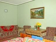 Сдается посуточно 2-комнатная квартира в Волгодонске. 0 м кв. бульвар Великой Победы, 7