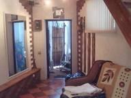 Сдается посуточно коттедж в Алупке. 0 м кв. Крым,38 Красногвардейская улица