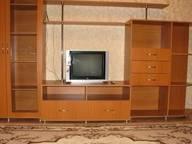 Сдается посуточно 1-комнатная квартира в Луцке. 0 м кв. пр-т Воли, 37