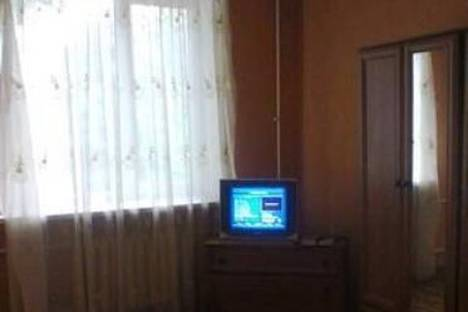 Сдается 1-комнатная квартира посуточно в Днепродзержинске, ул. Сачко, 8.