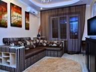 Сдается посуточно 1-комнатная квартира в Киеве. 0 м кв. Красноармейская ул., 122