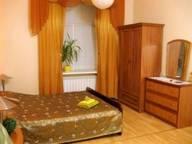Сдается посуточно 1-комнатная квартира в Киеве. 0 м кв. Владимирская ул., 19
