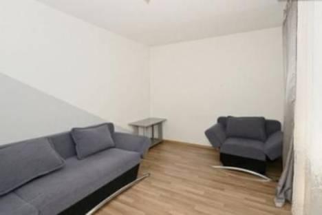Сдается 2-комнатная квартира посуточно в Киеве, Шелковичная ул., 46/48.