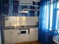 Сдается посуточно 1-комнатная квартира в Запорожье. 0 м кв. ул.Победы, 117а