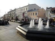 Сдается посуточно 1-комнатная квартира во Владивостоке. 21 м кв. ул. Адмирала Фокина, 5