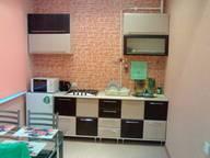 Сдается посуточно 1-комнатная квартира в Запорожье. 0 м кв. ул.40 лет Сов.Украины, 82