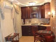 Сдается посуточно 1-комнатная квартира в Запорожье. 0 м кв. Б-р Гвардейский, 24