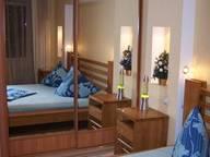 Сдается посуточно 2-комнатная квартира в Запорожье. 0 м кв. Проспект Ленина, 177
