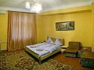 Сдается посуточно 2-комнатная квартира в Запорожье. 0 м кв. ул. Сталеваров, 7