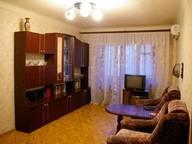 Сдается посуточно 2-комнатная квартира в Запорожье. 0 м кв. ул. Яценко, 14