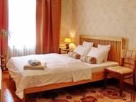 Сдается посуточно 2-комнатная квартира в Минске. 50 м кв. Красноармейская улица, д. 8