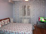 Сдается посуточно 2-комнатная квартира в Астрахани. 82 м кв. бульвар Победы, 2