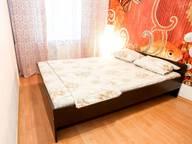 Сдается посуточно 2-комнатная квартира в Кемерове. 42 м кв. ул. Коломейцева, 3