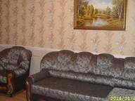 Сдается посуточно 1-комнатная квартира в Могилёве. 36 м кв. Первомайская 105