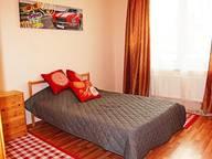 Сдается посуточно 2-комнатная квартира в Екатеринбурге. 84 м кв. ул. Московская, 77