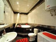 Сдается посуточно 3-комнатная квартира в Минске. 72 м кв. Захарова, 24