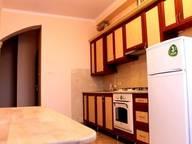 Сдается посуточно 1-комнатная квартира в Ужгороде. 0 м кв. ул. Можайского, д.16А
