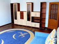 Сдается посуточно 2-комнатная квартира в Ужгороде. 0 м кв. ул.Подгорная, д.9/2