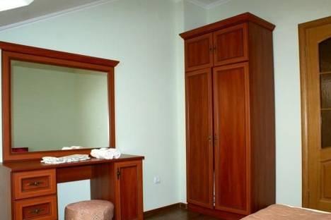Сдается 2-комнатная квартира посуточнов Ужгороде, ул.Подгорная, д.9/3.